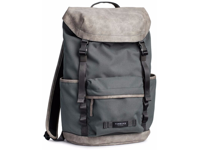 Timbuk2 Launch Sac, cement felted